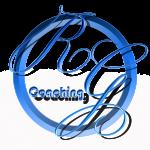 Image of Roland Gilbert Coaching Logo