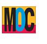 MOCcolorlogoSmall
