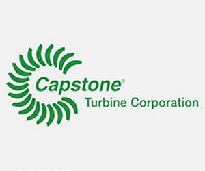 capstone-logo1
