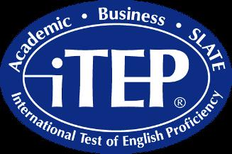 itep_logo_2012