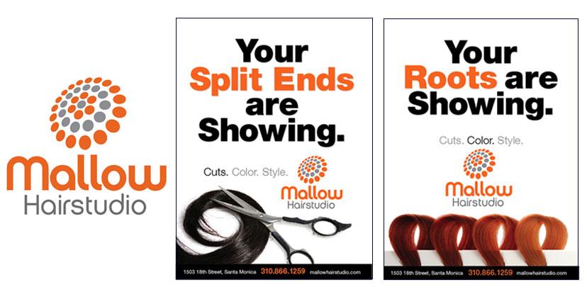 mallow logo