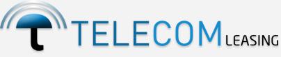 telecom logo