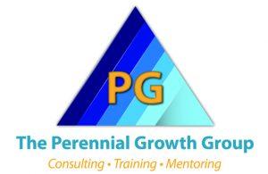 Perennial Growth Logo