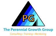 The Perennial Growth Group